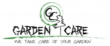 Garden Care - Siegfried Brey