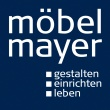 r&s mayer GmbH – möbel mayer