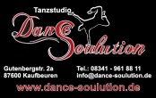 Dance Soulution